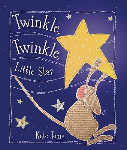 9781846107849: Twinkle, Twinkle Upsized