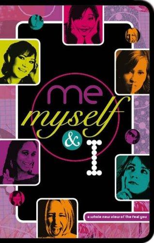 9781846108648: Me Myself & I