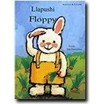 9781846112973: Floppy Ear French