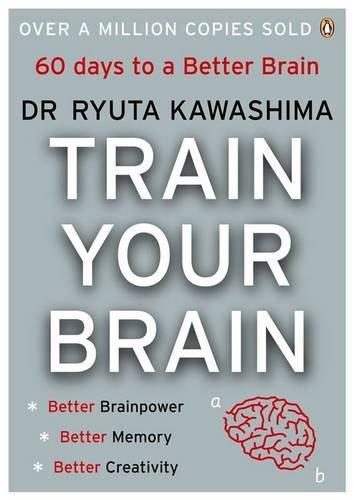 9781846140044: Train Your Brain
