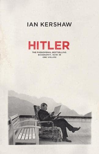 9781846140693: Hitler