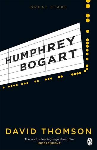 9781846140761: Great Stars Humphrey Bogart