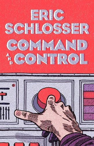 9781846141485: Command and Control