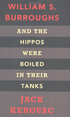 9781846141645: And The Hippos Were Boiled In Their Tanks