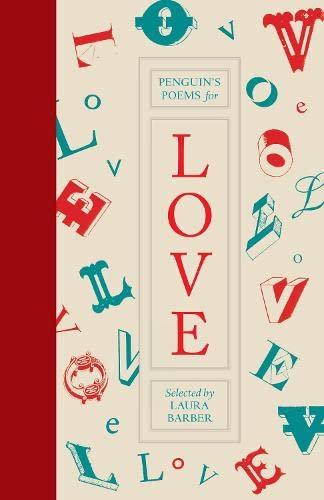 9781846141690: Penguin's Poems for Love (Penguin Hardback Classics)