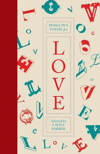 9781846141690: Penguin's Poems for Love (Penguin Hardback Classics)