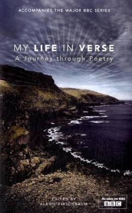 9781846141874: My Life in Verse: A Journey through Poetry