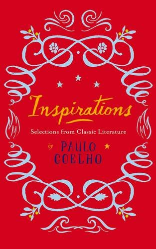 9781846141973: Inspirations: Selections from Classic Literature (Penguin Hardback Classics)
