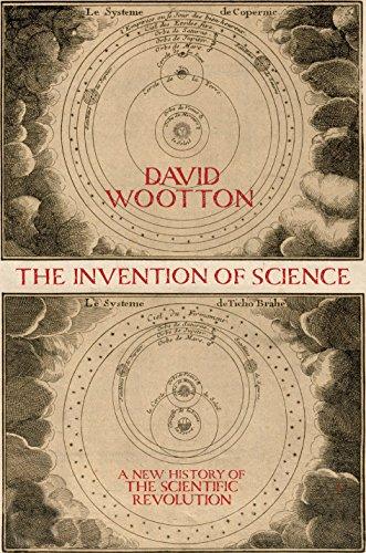 9781846142109: The Scientific Revolution