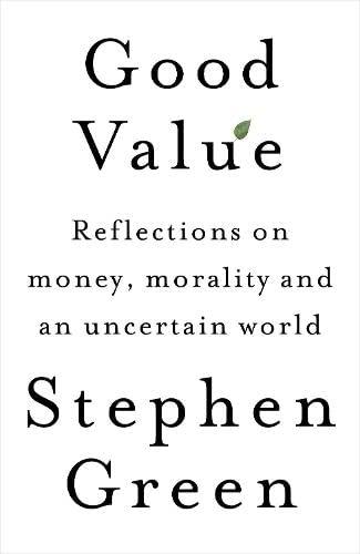9781846142369: Good Value