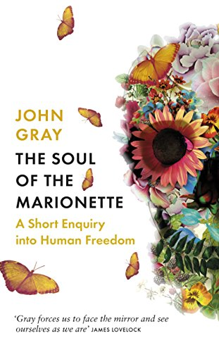 9781846144493: The Soul Of The Marionette