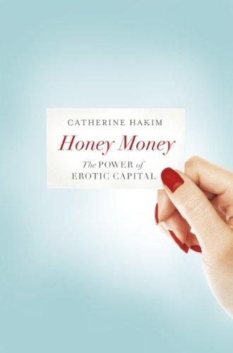 9781846144530: Honey Money