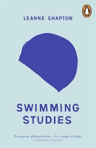 9781846144950: Swimming Studies