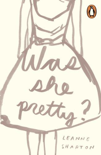 9781846144974: Was She Pretty?