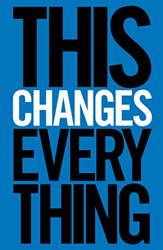 9781846145056: This Changes Everything: Capitalism vs. the Climate