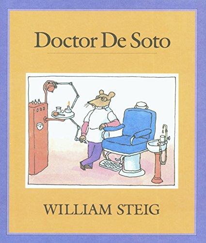 9781846145285: Doctor De Soto