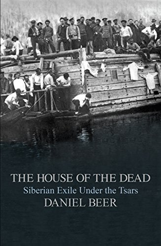 9781846145377: The House Of The Dead