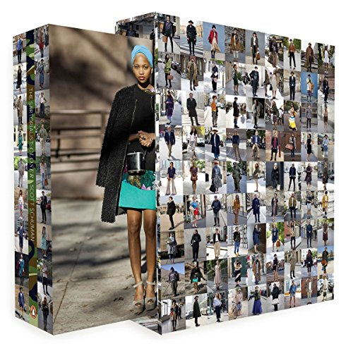 9781846146541: The Sartorialist: Closer Limited Edition