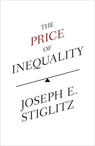 9781846146930: The Price of Inequality
