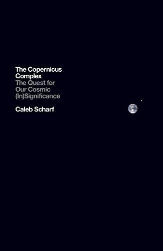 9781846147128: The Copernicus Complex