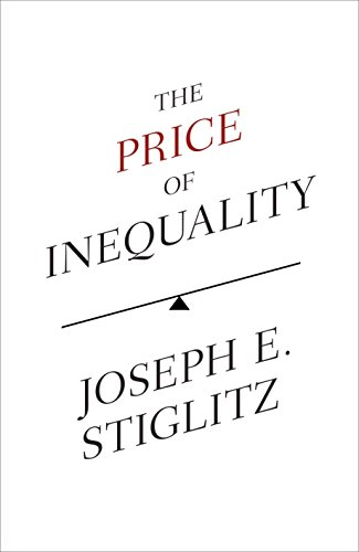 9781846147364: The Price of Inequality