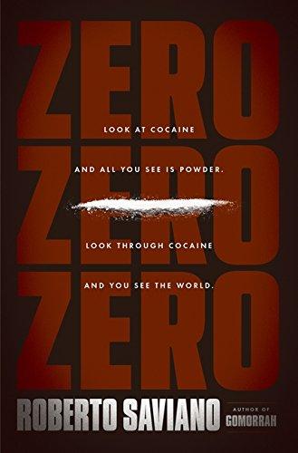 9781846147692: Zero Zero Zero
