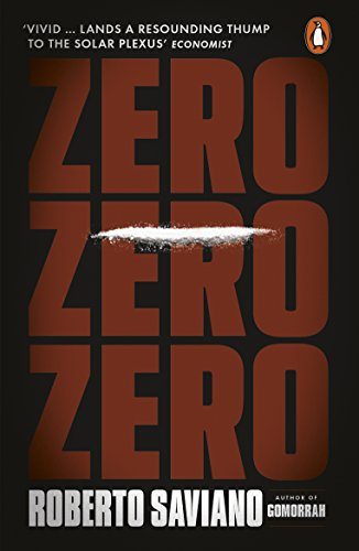 9781846147708: Zero Zero Zero