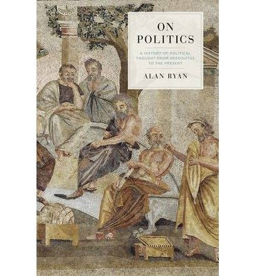 9781846147791: On Politics