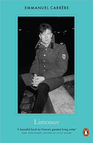 9781846148217: Limonov (Penguin Modern Classics)