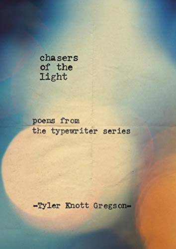 9781846148934: Chasers of the Light