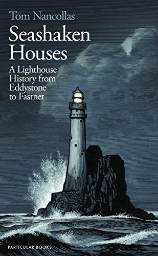 9781846149375: Seashaken Houses
