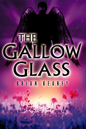 The Gallowglass (Promises of Dr. Sigmundus, Book 2): BRIAN KEANEY