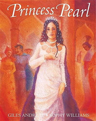 9781846162206: Princess Pearl