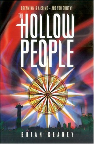 9781846162244: THE HOLLOW PEOPLE (DR. SIGMUNDUS TRILOGY)