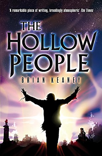 9781846162251: The Hollow People