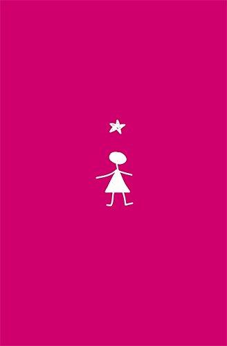 Stargirl: Stargirl: Pink: Spinelli, Jerry