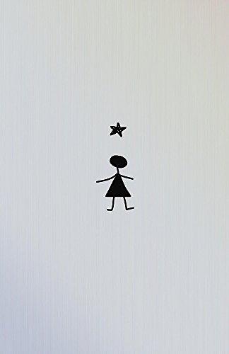 9781846166006: Stargirl: Silver