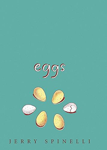 9781846166990: Eggs