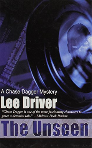 The Unseen: Driver, Lee