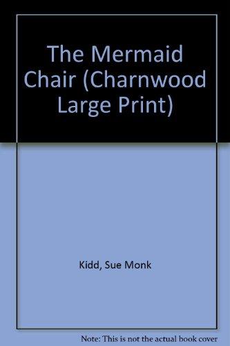 9781846170836 The Mermaid Chair (Charnwood Large Print)  sc 1 st  AbeBooks & 9781846170836: The Mermaid Chair (Charnwood Large Print) - AbeBooks ...