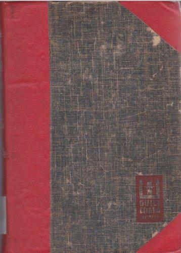 9781846171789: The Big Kill (Ulverscroft Large Print)