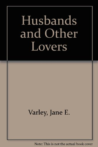 9781846173158: Husbands and Other Lovers