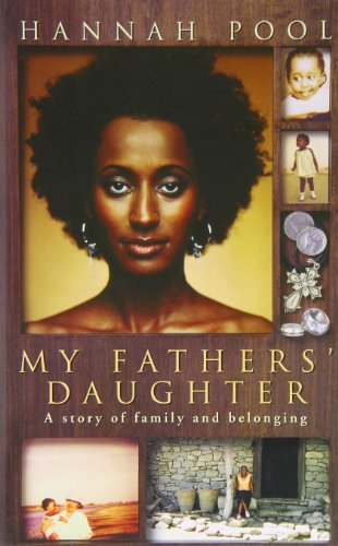 9781846173516: My Fathers' Daughter (Charnwood Large Print)