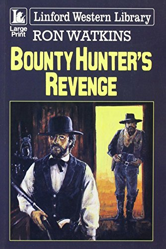Bounty Hunter's Revenge: Ron Watkins