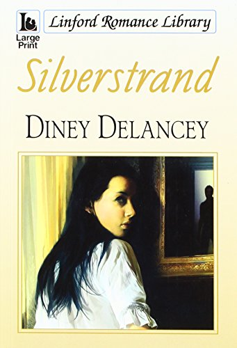 9781846175282: Silverstrand (Linford Romance Library)
