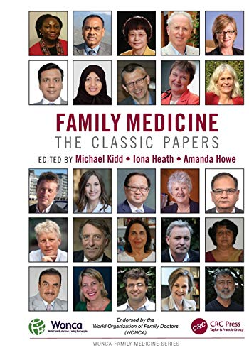 9781846199943: Family Medicine: The Classic Papers (WONCA Family Medicine)