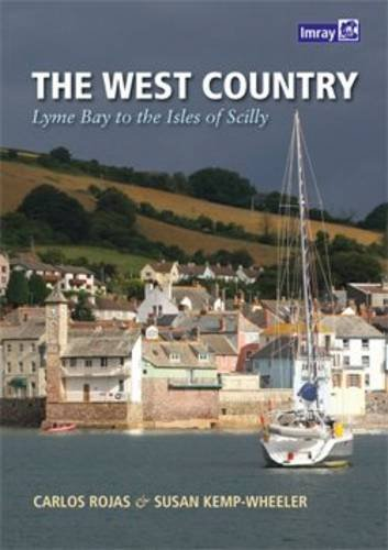 The West Country: Carlos, Rojas; Kemp-Wheeler, Susan