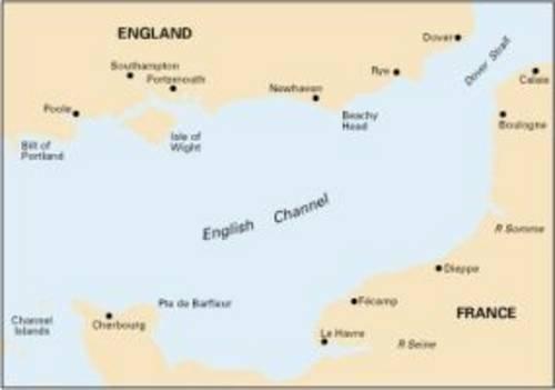 Imray Chart C12: Eastern English Channel Passage Chart: Imray