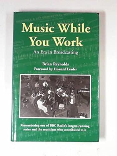 Brian Reynold First Edition Abebooks