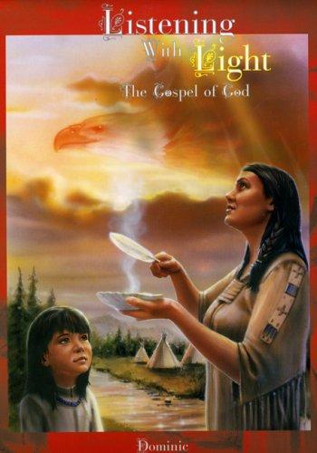 9781846241208: Listening with Light: The Gospel of God